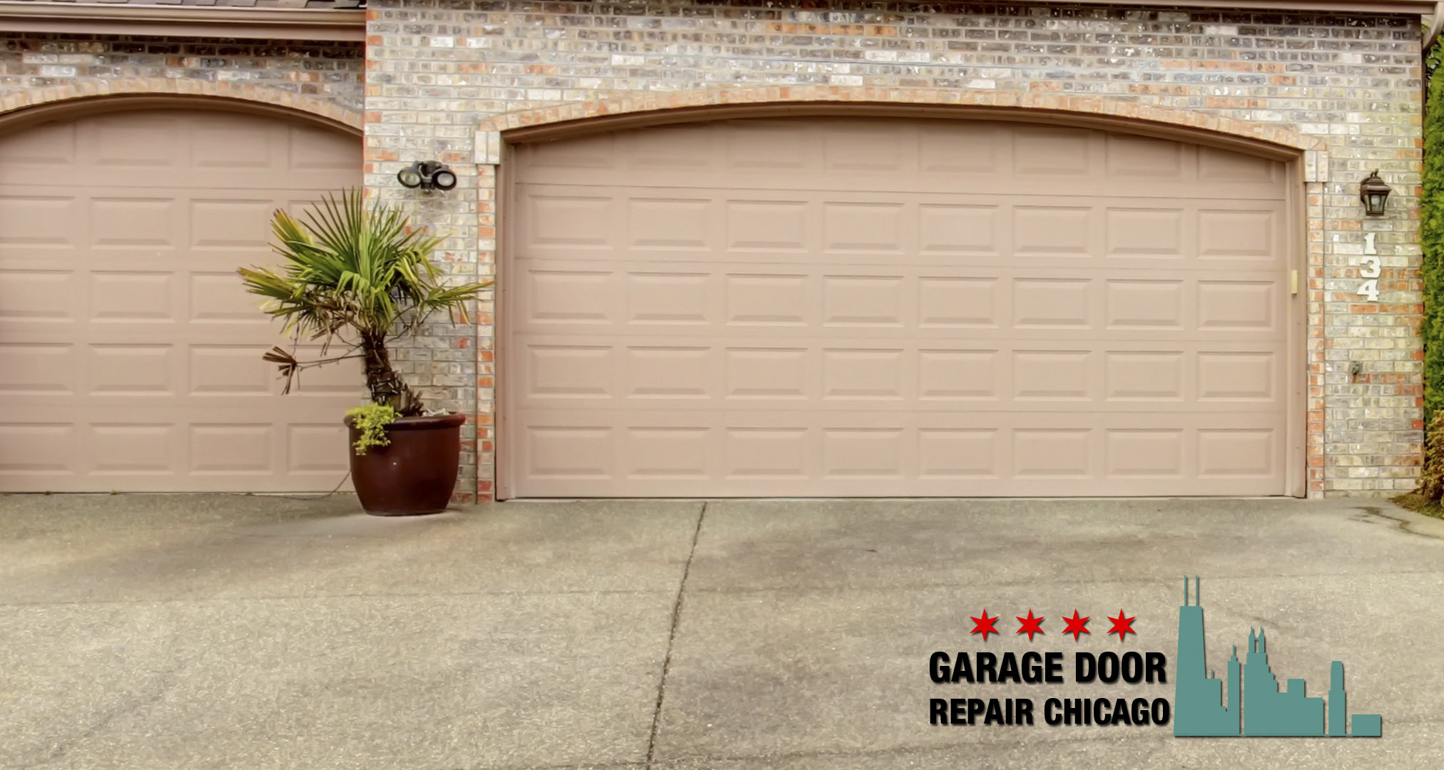 (773) 312 3378 Chicago Garage Door Repair   A Local Chicago Garage Door  Company Providing Garage Door Repair Services For The Entire Chicago Area