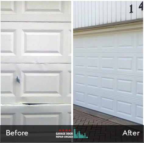 773 312 3378 Chicago Garage Door Repair A Local Chicago Garage