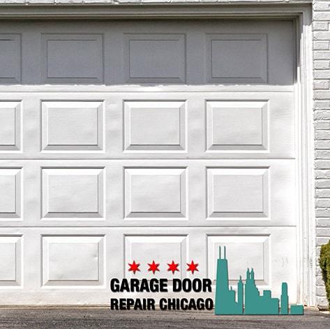 garage door repair chicago 939 w north ave suite 750 60642