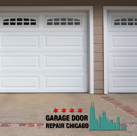 773 312 3378 chicago garage door repair a local