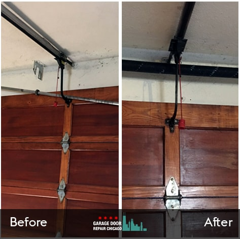 773 312 3378 chicago garage door repair a local for Chicago garage door repair chicago il