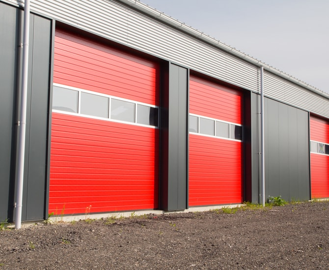773 312 3378 garage door repair chicago carrying all