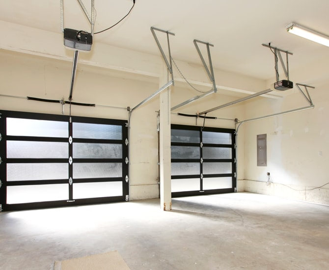 Garage Door Openers & 773) 312-3378 Garage Door Openers Chicago - Residential \u0026 Commercial ...