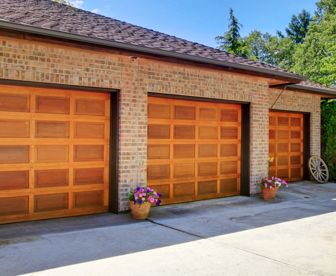 773 312 3378 residential garage door repair chicago for Residential garage door repair